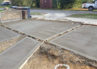 driveways in lincoln(1)
