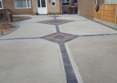 driveways in lincoln(2)
