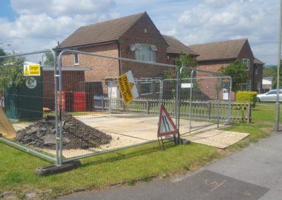 garden fencing lincoln(2)